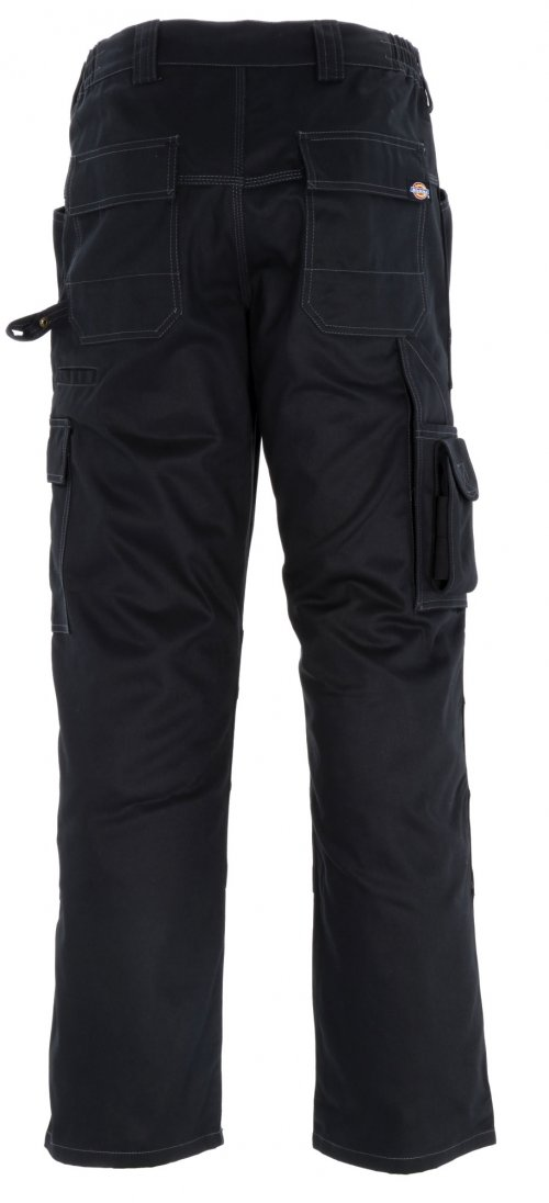 GDT Trousers