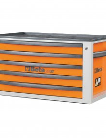 Beta Portable Tool Chest