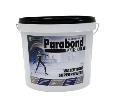 Parabond Flex Seal