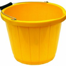 3 Gal Stadium Bucket