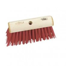 Yard Brush 13""