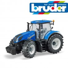 Bruder New Holland