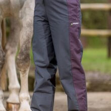 Kaiwaka Ladies Trousers