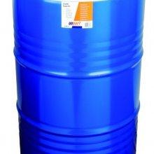 Hydraulic 32 Oil
