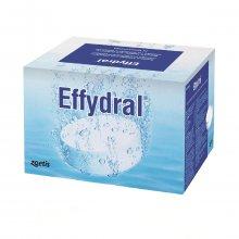 Effydral
