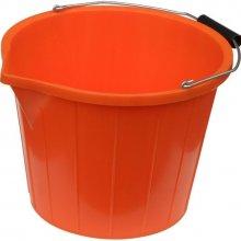 3 Gal Bucket