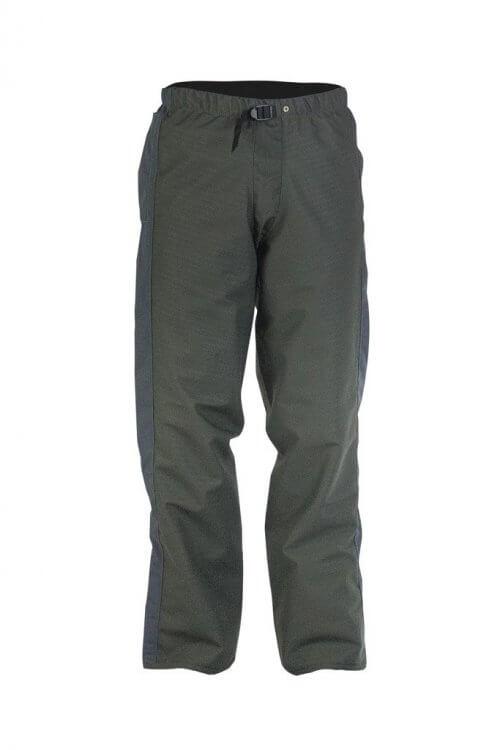 Kaiwaka Trousers
