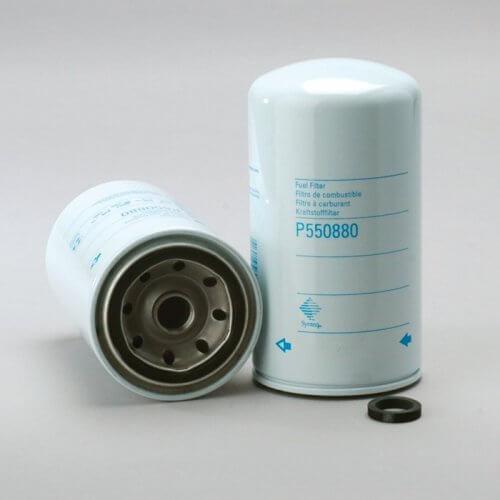 P550880