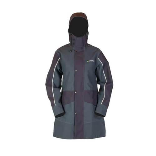 Kaiwaka Jacket Ladies