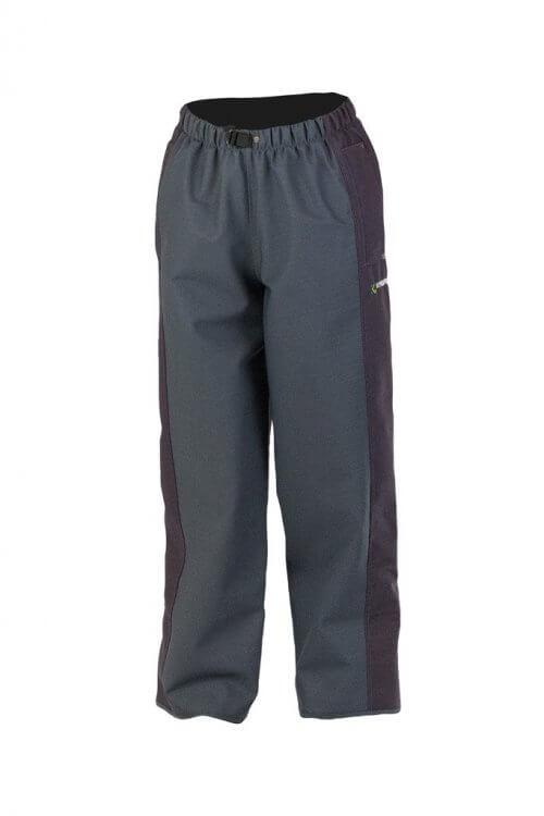 Kaiwaka Ladies Trousers